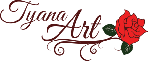 Tyana Art & Accesorii